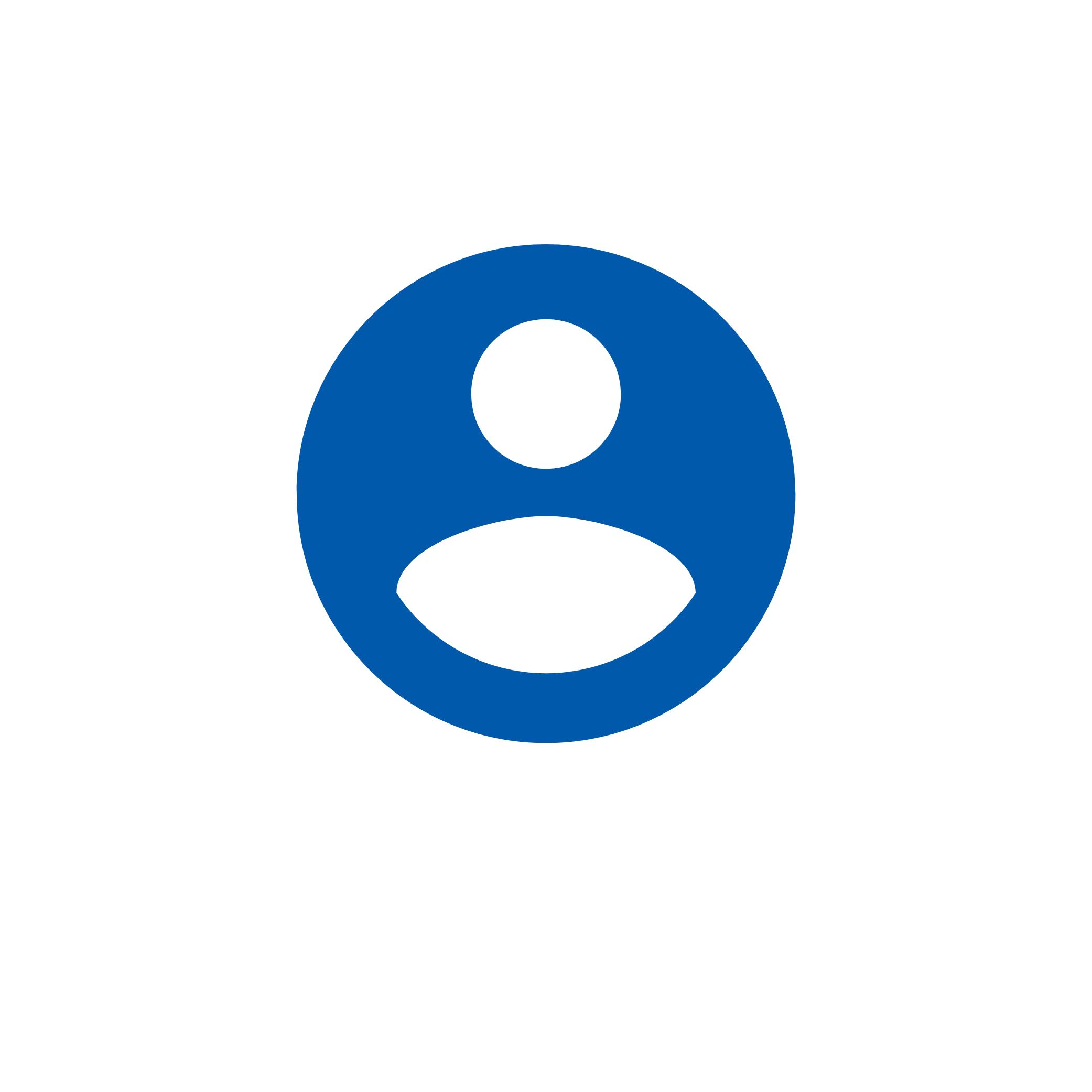 Carmin Scuderi Profile Image